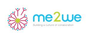 Me2We Logo2549x1117