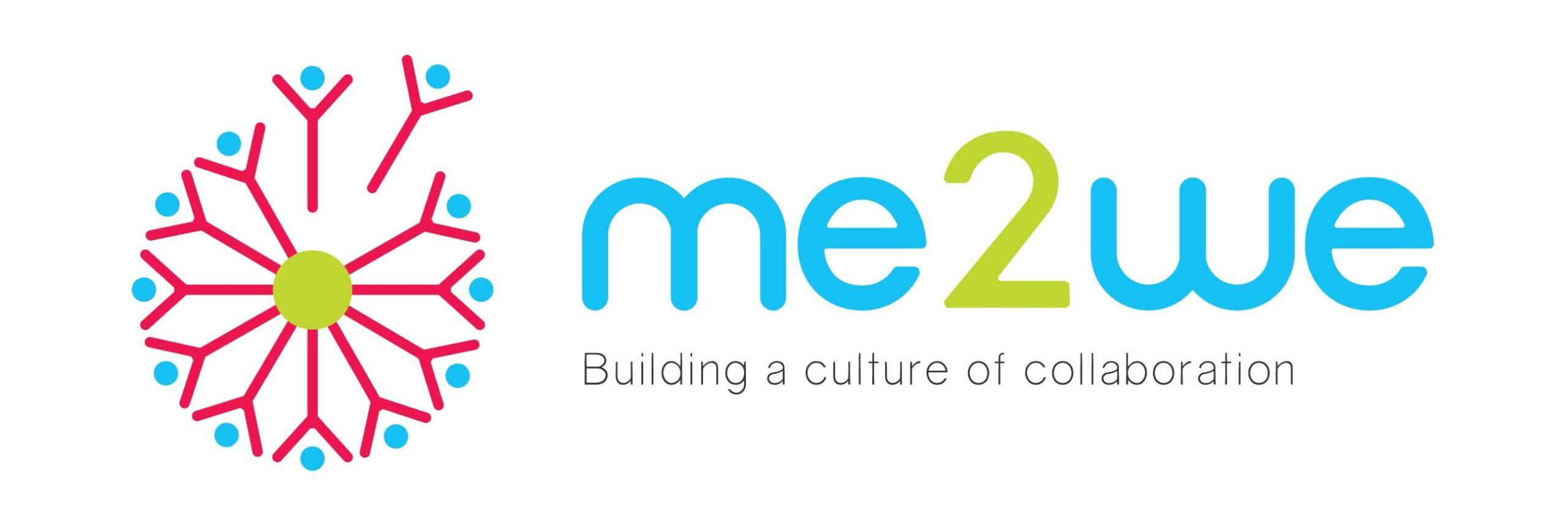 Me2We